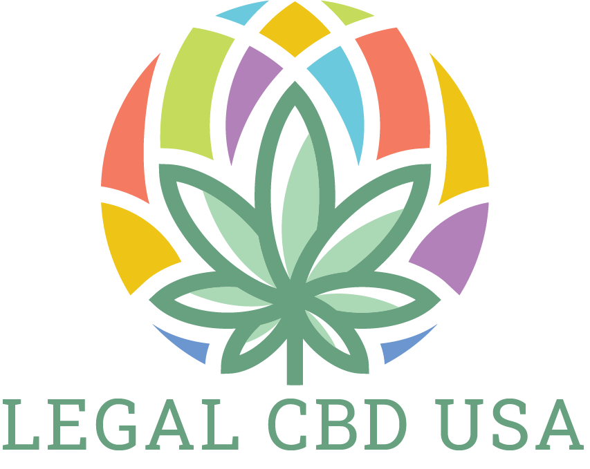 CBD Legal in The United States
